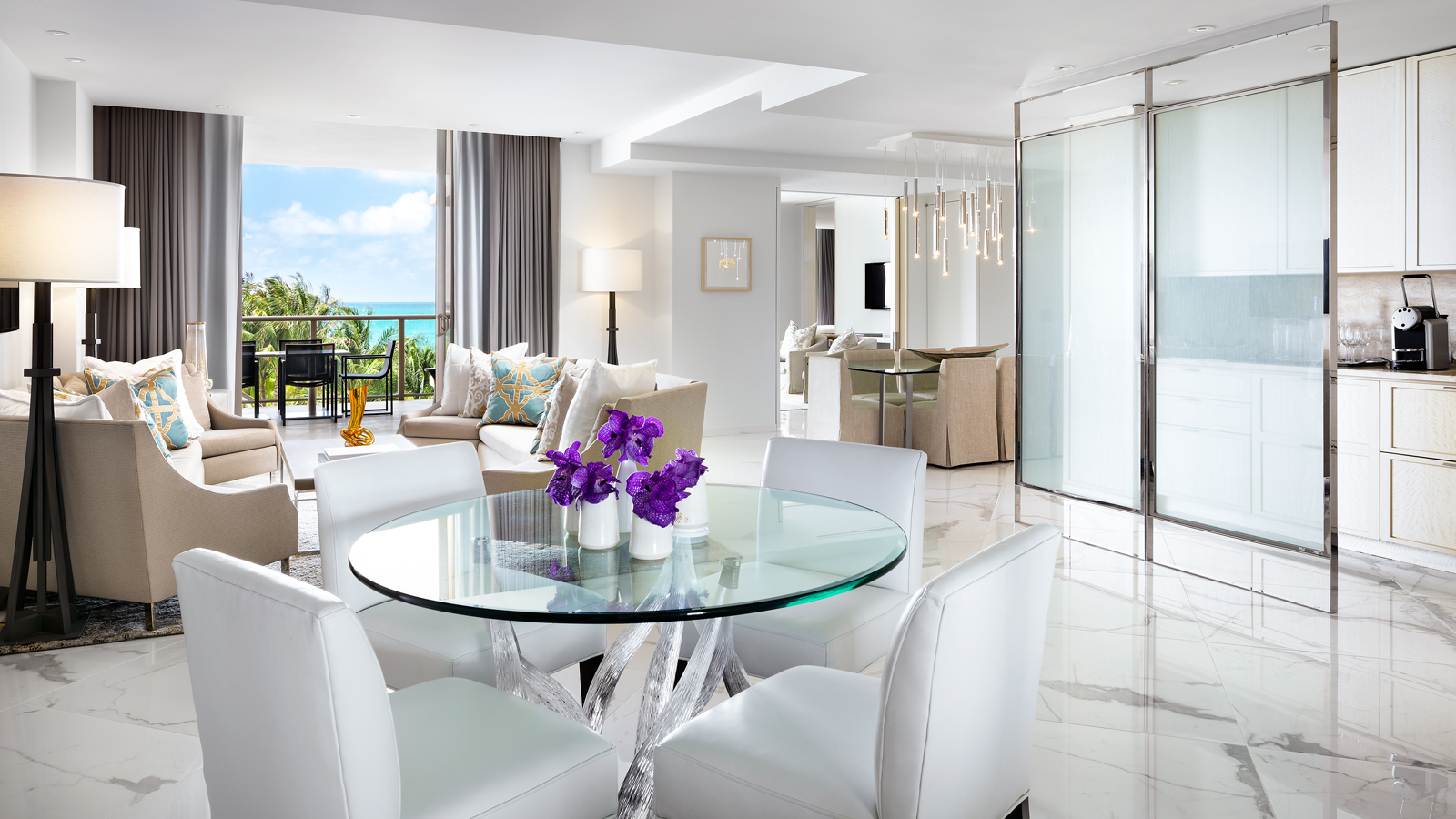 Bal Harbour | Brissi Group